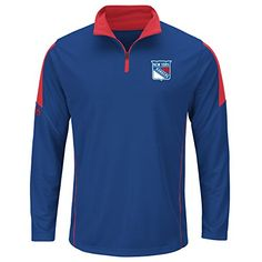 New York Rangers Jackets