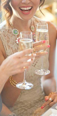 Cheers !!!
