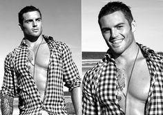Daniel Conn [Rugby Player]