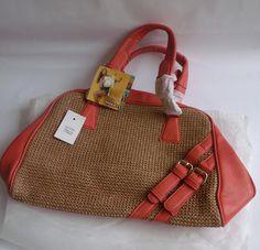 Quero a bolsa linda da @PoquetBolsas que o @Cantinho_da_Si está sorteando!