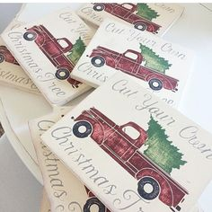 Hey you guys!! Today is the day you can finally win one of our LARGE Christmas truck signs!!! I will not be offering anymore so this is your last opportunity to try and snag one! Wendy @lifeontheshadygrove is so graciously doing an amazing giveaway on her