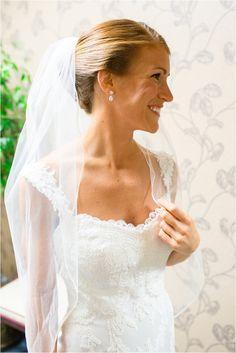 Richmond Virginia Wedding Photography | Anna Grace Photography