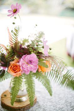 Eagle Rock Lodge Wedding Photos || Jane in the Woods || Eugene & Sedona Wedding Photographer
