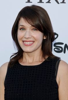 """Marla Sokoloff is Pregnant! """"Full House"""" Star Expecting Second Baby"""