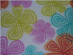 custom fabrics - Hipababy