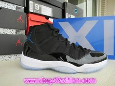 huge selection of 323d9 6dcfe Authentic Air Jordan 11 Space Jams ig linlucy3344 youtube nice kicks6688  twitter https   twitter.com nicekicks6 tumblr http   nicekicks68.tumblr.co…