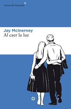 Buy Al caer la luz by Jay McInerney and Read this Book on Kobo's Free Apps. Discover Kobo's Vast Collection of Ebooks and Audiobooks Today - Over 4 Million Titles! Jay, Free Apps, Audiobooks, Ebooks, This Book, Reading, Memes, Movie Posters, Wall Street