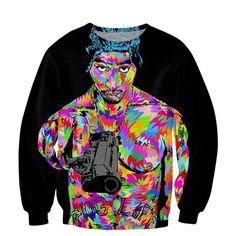 5e135932160a5b Zulmaliu Girl Sweatshirt Clothing