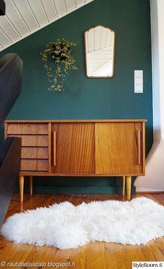 Interior Decorating, Interior Design, Retro Home, New Room, Home Living Room, Home Decor Inspiration, Decoration, Home Crafts, Sweet Home