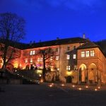Heidelberg Tourismus - Einkaufen/Ausgehen - Restaurantliste - First Class