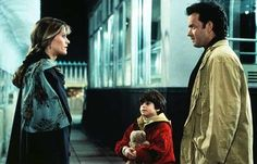 Tom Hanks and Meg Ryan are one of the most adorable on-screen couples!