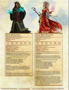 EN World RPG News & Reviews - Free D&D 5E Monster A Day PDF On Reddit