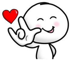 Easy Love Drawings, Cute Drawings, Sign Language Art, Cute Little Baby Girl, Emoji Love, Teddy Bear Pictures, Love Doodles, Funny Emoji, I Love Mom