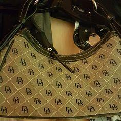 best ysl replica handbags - 1000+ ideas about Name Brand Handbags on Pinterest   Hermes ...