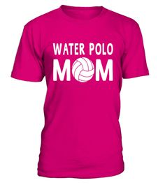 """# Women's Water Polo Mom T-shirt For Lady Moms Gifts .  Special Offer, not available in shops      Comes in a variety of styles and colours      Buy yours now before it is too late!      Secured payment via Visa / Mastercard / Amex / PayPal      How to place an order            Choose the model from the drop-down menu      Click on """"Buy it now""""      Choose the size and the quantity      Add your delivery address and bank details      And that's it!      Tags: Our Garments Designs Include…"""