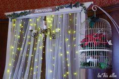 ateneo_desfile_brotoco_las_tres_sillas_1 Wedding Decoration, Chairs, Furniture