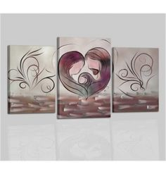 Bookends, Celestial, Gentile, Mani, Projects, Cards, Pictures, Pastels, Home Decor