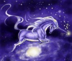 Google Image Result for http://images.fanpop.com/images/image_uploads/Unicorns-unicorns-273080_300_258.jpg