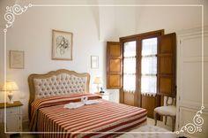 Luna di miele al Resort Acropoli ?Scopri di più su www.resortacropoli.com #pantelleria #sicilia #sicily #matrimonio #wedding #dammuso #dammusi #resort #resortacropoli #hotel #vacanze