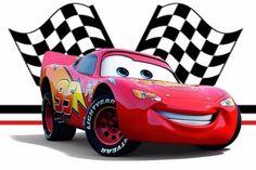 Cars Cartoon Disney, Disney Cars Party, Car Party, Carros Disney Png, Disney Cars Wallpaper, Disney Birthday Shirt, 1st Birthday Cake Topper, Cars Characters, Disney Silhouettes