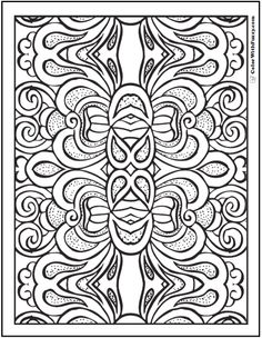 difficult level mandala coloring pages bing images adult coloring page pinterest coloring mandala coloring pages and mandala coloring - Hearts Crosses Coloring Pages