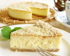 世界のチーズ専門店オーダーチーズ / cheese_cake お菓子>究極のチーズケーキ@パルミ