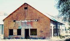 Shandon, Shandon California, iheartography, Carolyn V, Carolyn V Photography, architecture, Central Coast