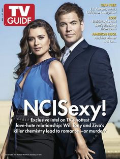 33 best ncis images on pinterest cover pages tv guide and