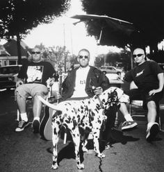 See Sublime in concert.