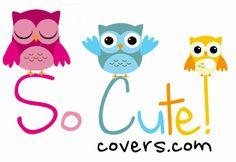 So Cute! Facebook Timeline Covers Facebook Timeline Covers, Tatty Teddy, Dragon Art, Teddy Bears, Cute, Kawaii