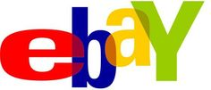 ebay final value fee rates
