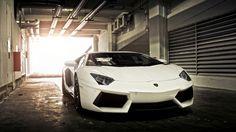 Exotic-Car-Wallpapers-HD-Edition-stugon.com (20)