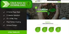 [ThemeForest]Free nulled download Greenture - Environment / Non-Profit HTML Template from http://zippyfile.download/f.php?id=14242 Tags: animals, bio, charity, donation, eco, ecological, ecology, environment, environmental, fundraiser, green, nature, non-profit, organic, organization