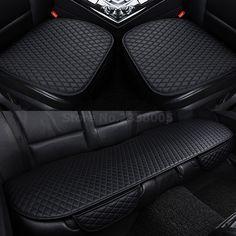 Four Seasons General Car Seat Cushions Car pad Car Styling Car Seat Cover For Benz A B180 C200 E260 CL CLA G GLK300 ML S350 #Affiliate