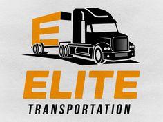Elite Transportation Logo