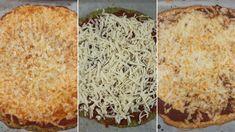 Krispie Treats, Rice Krispies, Mozzarella, Margarita, Cheese, Desserts, Food, Tailgate Desserts, Deserts