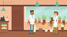5 Plants to Help You Sleep Better