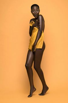 "youngblackandvegan: "" Beautiful and cute and sexy and pretty She's wonderful "" Beautiful Dark Skinned Women, Beautiful Black Women, Beautiful Legs, Black Girls Rock, Black Girl Magic, Timbuktu Mali, Blonde Balayage Highlights, Ebony Models, Dark Skin Beauty"