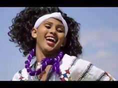 Shambel Belayneh & Rahel Yohannis - Anchi Balediri   ሻምበል በላይነህና ራሔል ዮሐንስ - አንቺ ባለድሪ - YouTube Christianity, Music Videos, Collection, Fashion, Moda, Fashion Styles, Fashion Illustrations, Fashion Models