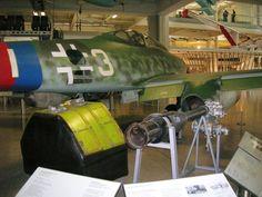 Photo) Me262/S-92 Me262, Luftwaffe, Plane, Air Force, Engine, Aircraft, Motor Engine, Airplanes, Airplane