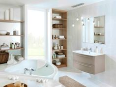 1000 Images About Salle De Bain Design On Pinterest Murals Group And Frances O 39 Connor