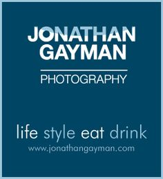 Shoot to Cook | Midwest Editorial and Food Photographer Jonathan Gayman