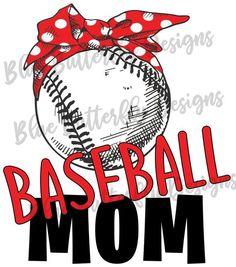 Baseball Shirts, Sports Shirts, Baseball Mom Quotes, Uk Baseball, Baseball Display, Baseball Socks, Baseball Season, Baseball Shirt Designs, Baseball Anime