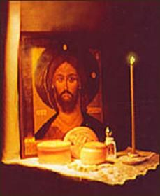 While the Eastern Church does agree that Christ's death was a sacrifice on our behalf, She does not teach that it was a sacrifice of atonement in the same way as the West. Instead original sin being a stain on the soul, and us having to ask forgiveness for a sin which we did not commit, the Eastern Church teaches that when Adam and Eve commit the first sin, by disobeying the will of God they broke a certain harmony that existed between us and God. We were made in the image and likeness of…