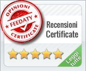 Feedaty recensioni verificate per Smart Arredo E Piano, King Logo, Marvel, Die Cutting