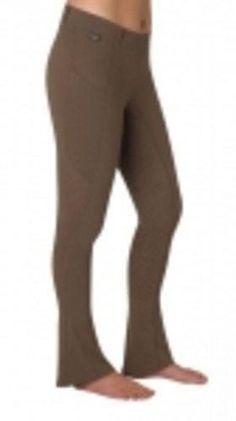 Kerrits Ice Fil Bootcut Breeches - Tall Length