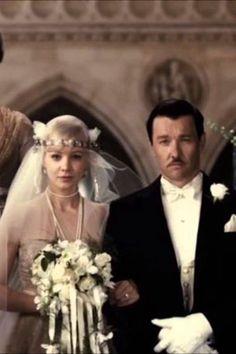 Cary Elwes Wedding