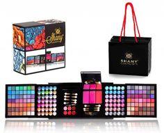 Make Up Kits, Beauty Makeup, Eye Makeup, Sephora Makeup, Professional Makeup Kit, Kids Makeup, Teenage Girl Gifts, All In One, Best Makeup Products
