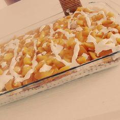 Olha que delícia essa Receita de Torta De Bolacha Muito Fácil E Rápida: http://receitasdebolo.com.br/torta-de-bolacha-muito-facil-e-rapida/ ----- Para Ver Mais Receitas Deliciosas: Acesse!  http://receitasdebolo.com.br
