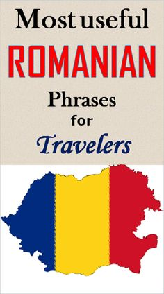 Top 10 Romanian phrases you need to know Capital Of Romania, Italy Coast, Romanian Language, Real Instagram Followers, Visit Romania, Romania Travel, Royal Caribbean Cruise, London Pubs, Places To Travel